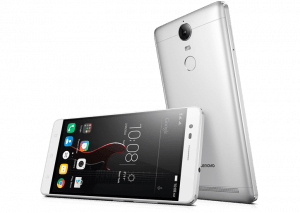 Image Source: Lenovo.com