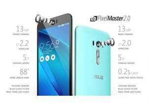 Pixel_Master-Asus-Zenfone-Selfie