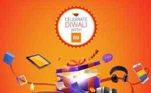 xiaomi_diwali_offer_official