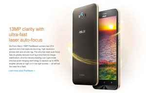 asus-zenfone-max-ph-price-review-specs