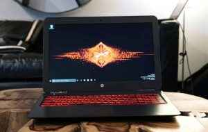 hp-omen-2016-gallery-1-1-1024x648
