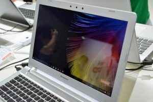 Image Source: Laptoping