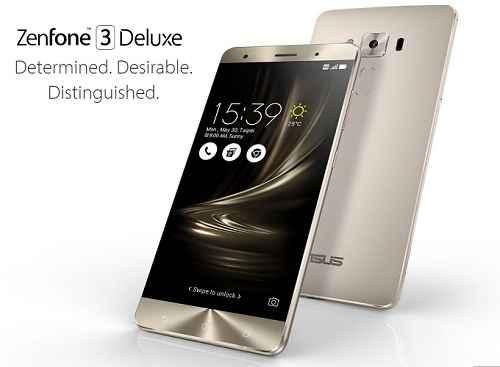 Review-Asus-Zenfone-3-Deluxe-ZS570KL