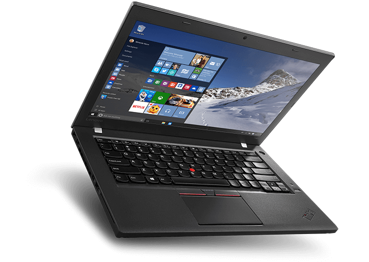 Image Source: Lenovo.com