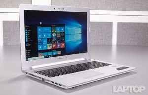 Image Source: Laptop Mag