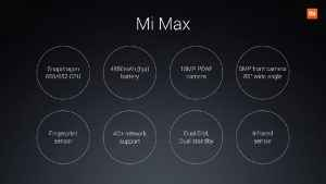 Image Source: Xiaomi.com