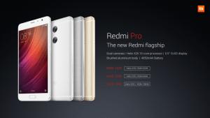 Image Source: Xiaomi.com