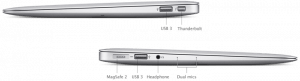 macbook-air-11-specs-ports-2014