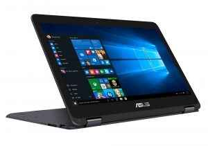 Image Source: Asus.co.in