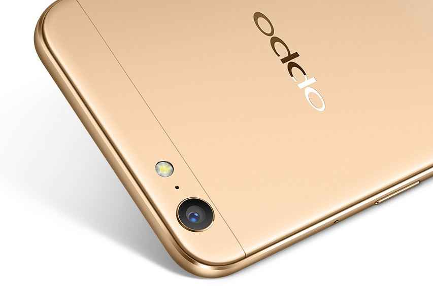 Oppo A77 Smartphone oppo Oppo A77 Smartphone with 16MP Front Selfie Camera May Launch Coming Soon oppo A77