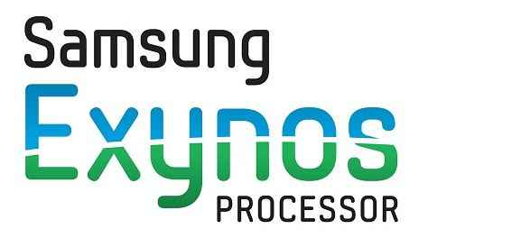 Samsung Exynos 7872 SoC samsung exynos Samsung Exynos 7872 SoC Mid-Range Developing Rumor Will Be Launched Soon samsung prs