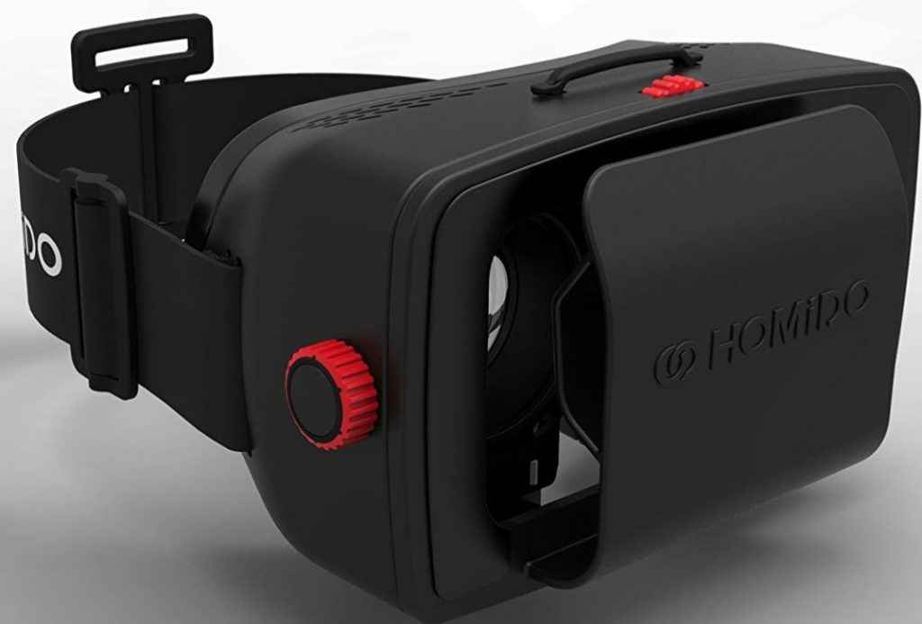 Top 10 Best Virtual Reality Headsets 2018 - 2017 top 10 best virtual reality headsets 2018 - 2017 Top 10 Best Virtual Reality Headsets 2018 – 2017 10 1024x693