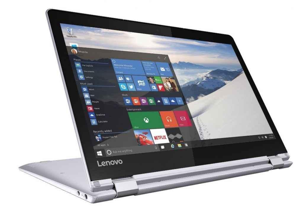 Best Laptops Under $800 Dollars