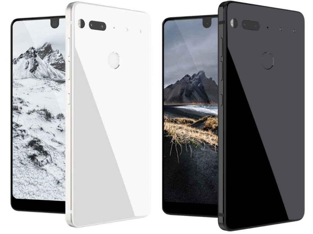 best camera phones under $500