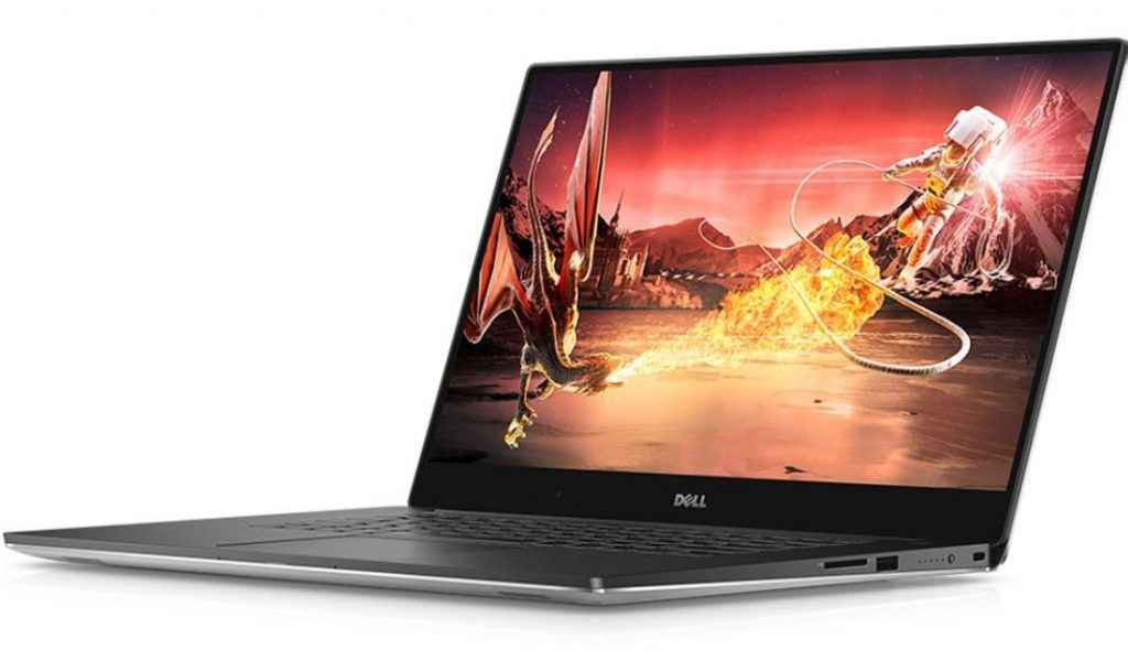 Best Laptops For Animation
