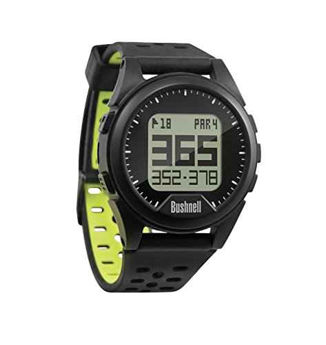 Best Advanced GPS Watch in 2018