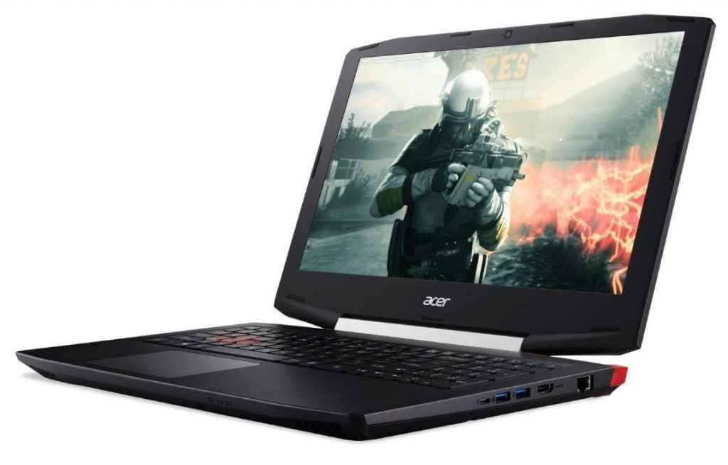Best Laptops For Hackers
