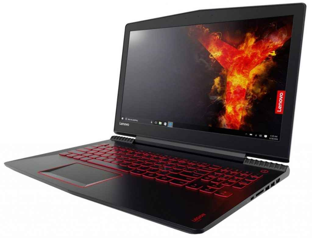 Top 10 Best Laptops For Hackintosh 2019 | Ultimate Buying Guide