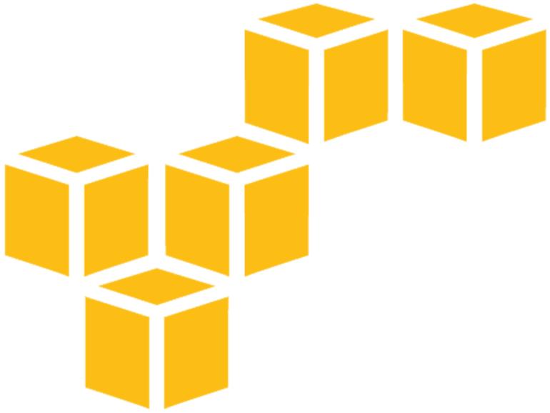 Aws Rolls Out New Ec2 High Memory Instances Tailored For Sap Hana