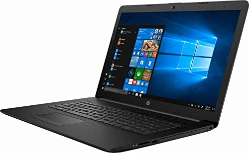The HP Pavilion 15.6 HD 2019 is the newest thin and light notebook, ...