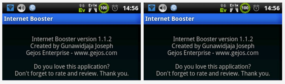 internet-booster-root0