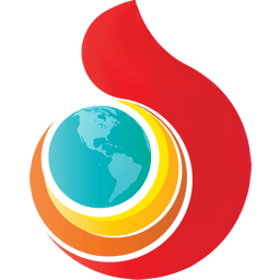 Torch-Browser