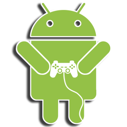The 5 best addictive games for android