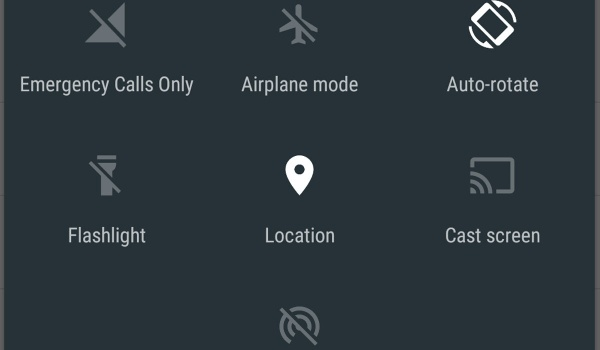 Android 5.1 features (1)