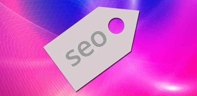 Auto clear URL for SEO