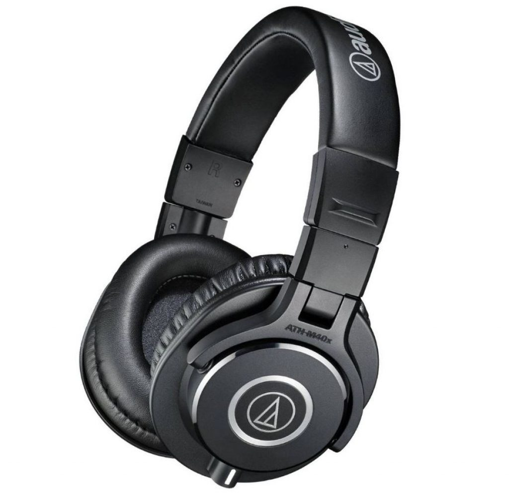 Best headphones under $ 100