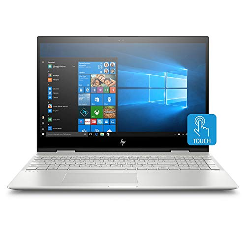 HP Envy x360 for 2020.15.6