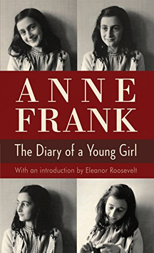 Anne Frank: A Young Woman's Diary