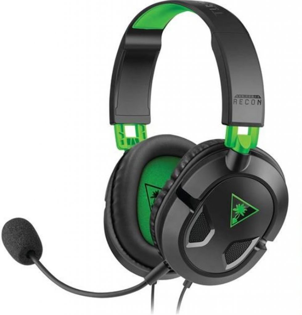 Best gaming headsets for Xbox One