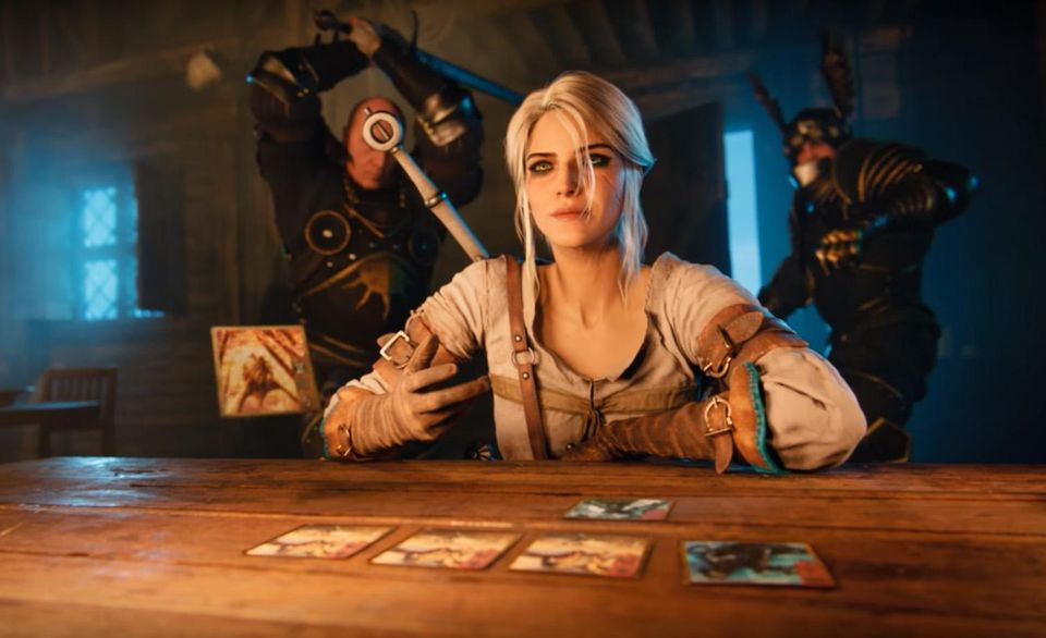 The painful 'Gwent' learning process after ignoring it