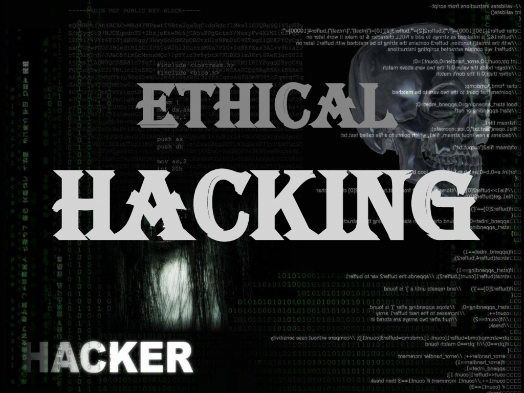 Top 5 Best Online Website To Learn Ethical Hacking Techgadgetguides