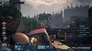 Updated 2020: the next best PC games