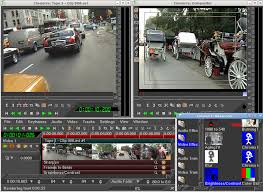 2020: Best Video Editing Software 2017-18