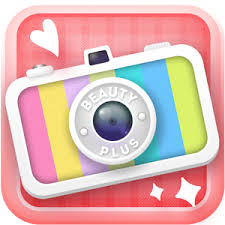 BeautyPlus1 magic camera