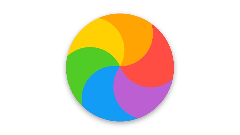 Fix a Mac that doesn't complete a macOS update: beach ball