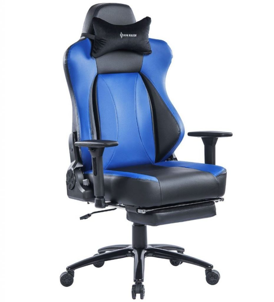 Best gaming chairs under $ 300