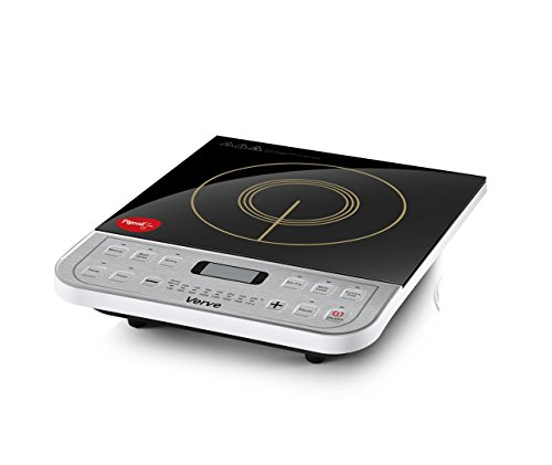 Latest pigeon induction cooker verve