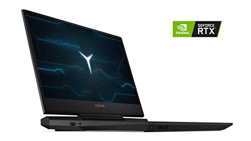 Lenovo Legion Y545 gaming laptop, 15.6