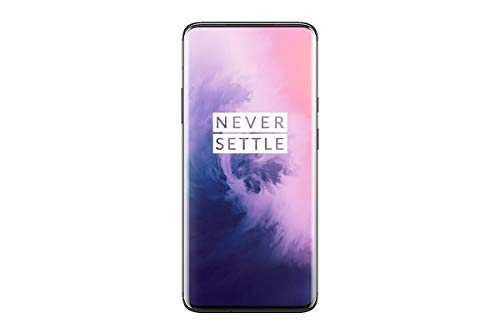 OnePlus 7 Pro - 256 GB GSM Dual-SIM Smartphone with Android unlock - Mirror ...