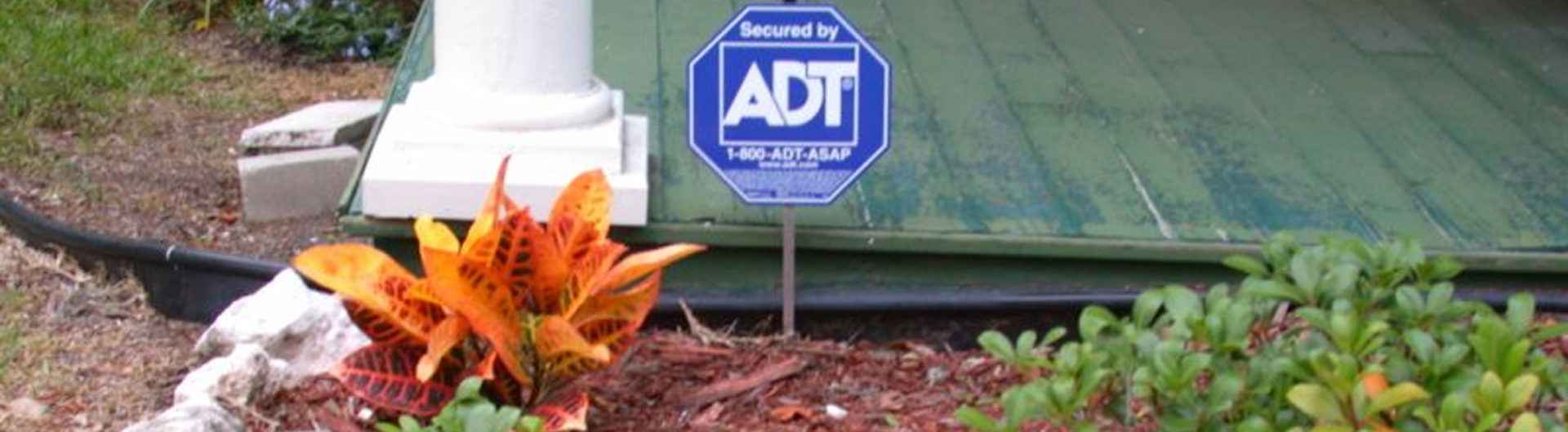 ADT Pulse Vulnerability Allowed Third Parties to Remotely
