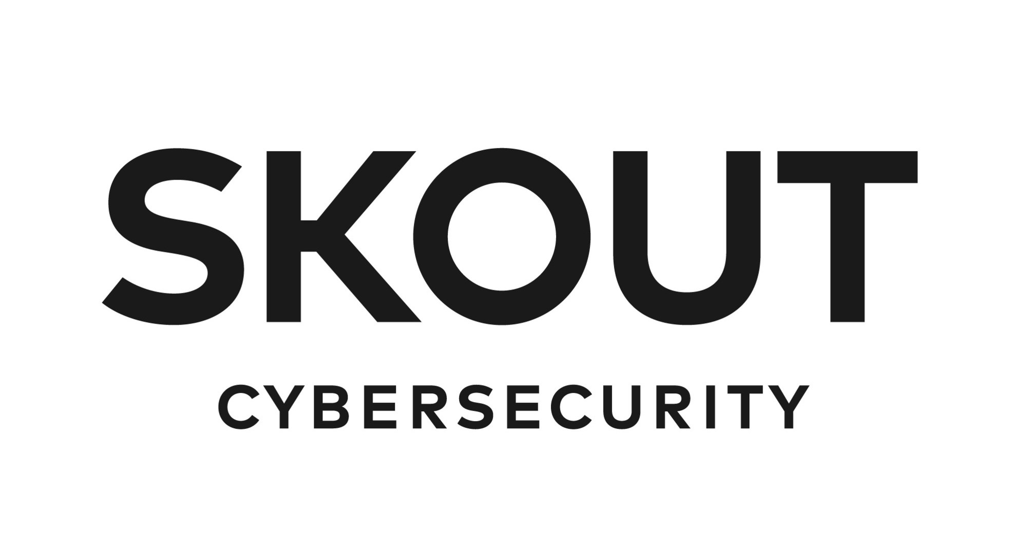 Hack: SKOUT Cybersecurity adds professionals from